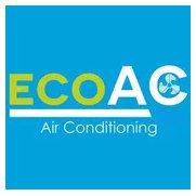 ECO AC's photo