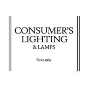 Consumers Lighting And Lamps's photo