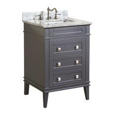 Bathroom Vanities Houzz