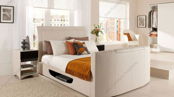 Bedroom Furniture Solutions Photo 1