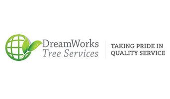 Complete Tree Services