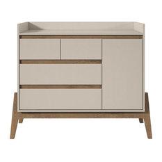 Essence 49-inch Dresser  350784