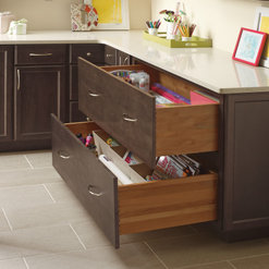 Wholesale Kitchen Cabinet Distributors Perth Amboy Nj Us 08861 Houzz