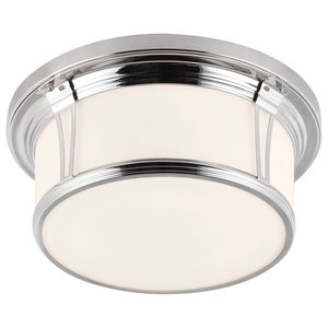 Woodward Ceiling Light, Large