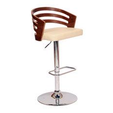 Astounding Design Within Reach Bar Stools Counter Stools Houzz Creativecarmelina Interior Chair Design Creativecarmelinacom