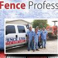 Fence USA's profile photo