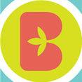 Bell Landscape Architecture Inc.'s profile photo