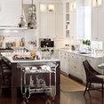 Kitcheneering Design Studio's profile photo