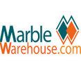 MarbleWarehousecom's profile photo