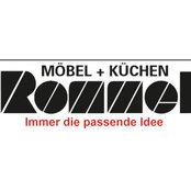 Foto von Rommel & Sohn GmbH & Co.KG