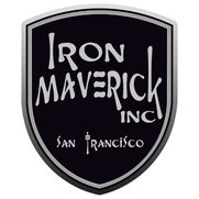 Iron Maverick Incさんの写真