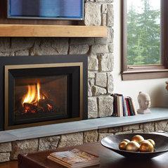 Regency Fireplace Products - Delta, BC, CA V4G 1H4