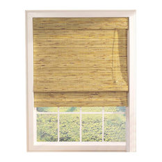 Window Blinds And Shades Houzz