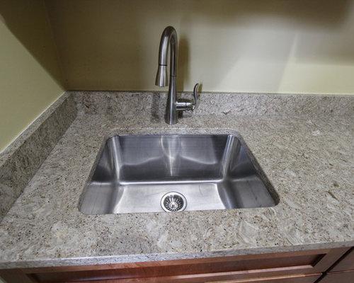 Laundry Room Remodel  Medina  OH  1   Kitchen Sinks. Laundry Room Remodel  Medina  OH  1