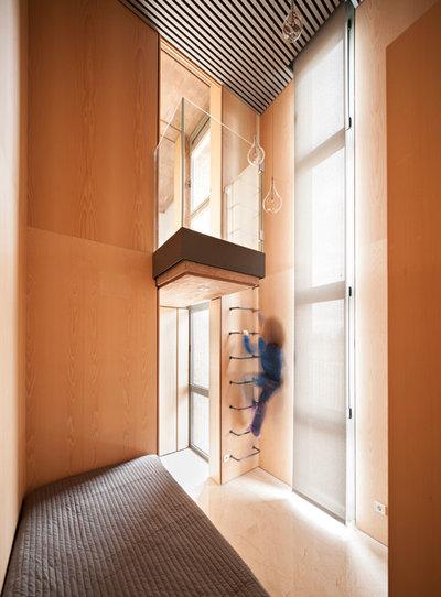 by Muka Arquitectura