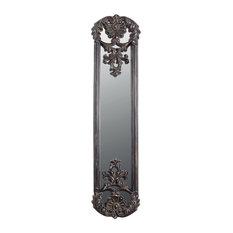 Roxanne Wall Mirror