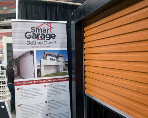 Residential Roll Up Garage Doors Residential Roll Up Garage Doors Garage  Doors And Openers Stokkelandfo Choice