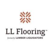Lumber Liquidators's photo