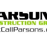Foto de Parsons Construction Group, LLC