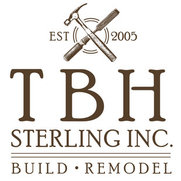 TBH Sterling Inc.'s photo