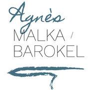 Photo de Cabinet d'architecture Agnès Malka Barokel