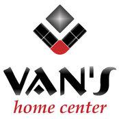 Foto von Van's Home Center