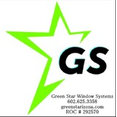 Green Star Window Systems's profile photo