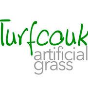 Turfcouk's photo