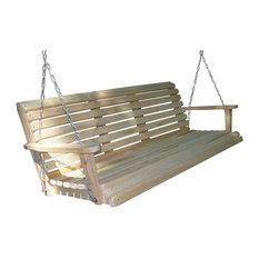6' Cypress Regular Swing