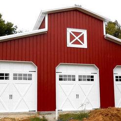 Garage Door Company Of Sikeston Sikeston Mo Us 63801
