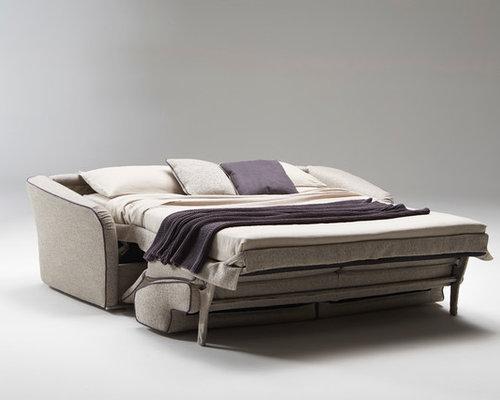 Groove - Prodotti per la camera da letto