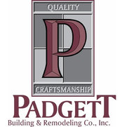 Padgett Building & Remodeling's photo