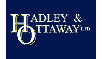 Hadley and Ottaway Limited