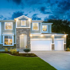 High Quality Ivory Homes Salt Lake City Ut Us 84117 On Ivory Homes Corporate Office