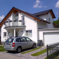 Massivhaus Zentrum massivhaus zentrum magdeburg de 39108