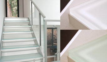 Deer Park, NY Staircase And Railing Professionals