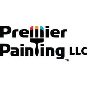 Premier Painting LLC's photo