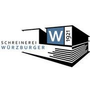 Foto von Schreinerei Würzburger GmbH