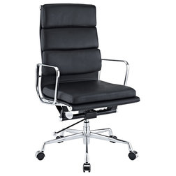 Contemporary Office Chairs by Modern Concepts