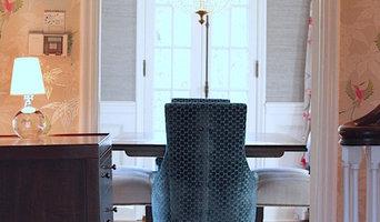 Best Interior Designers And Decorators In Chicago
