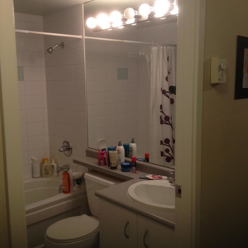 old hollywood lighting. We Have A Small (7.5 X 5 Feet) Bathroom With An Old Fashioned 8 \u0027Hollywood\u0027 Light (about 48.5 Inches) We\u0027d Like To Replace. It Has Only One Electrical Plug Hollywood Lighting