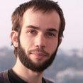 Photo de profil de Adrien Felsmann Écosystèmes