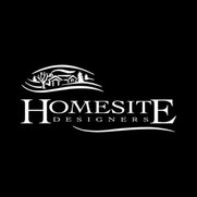 HOMESITE DESIGNERS's photo