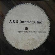 A  & S Interiors Inc's photo