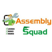 Assembly Squad Chicago Inc's photo