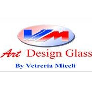 Foto di vm art design glass