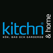 Kitchn & Home i Linköping ABs foto