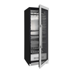 Steak Ager Fridge Cabinet For Home and Commercial Use