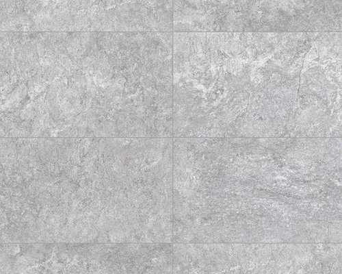 St. Gal. Lus Silver - Wall & Floor Tiles