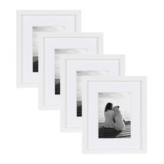 50 Most Popular 8 X 10 Picture Frames For 2019 Houzz